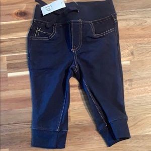 Baby Gap Jeans Size 6-12months NWT